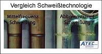 Vergleich_Schweisstechnologie